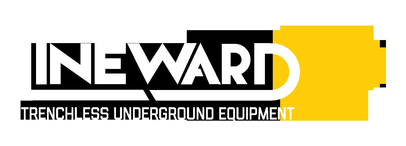 Lineward logo
