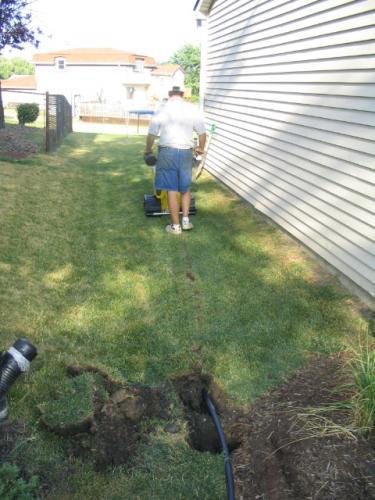 Lawn-Irrigation-02