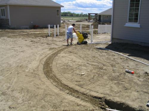PVC-Lawn-Irrigation-02